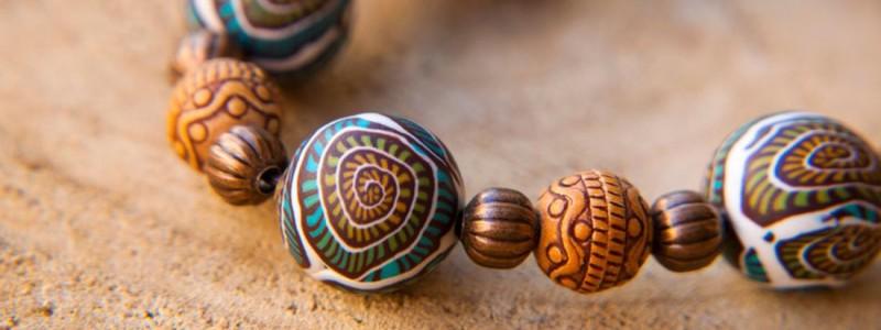 Antik ve Eski Dönemlerde Takı Aksesuar ve Giyim Kültürü