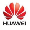 Huawei Aksesuar