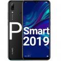 P Smart 2019 Aksesurları