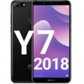 Y7 2018 Aksesurları